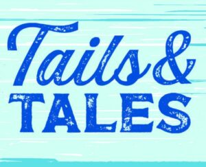 Tails and Tales Party